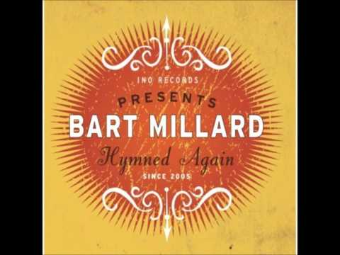 Bart Millard - Grace That Is Greater