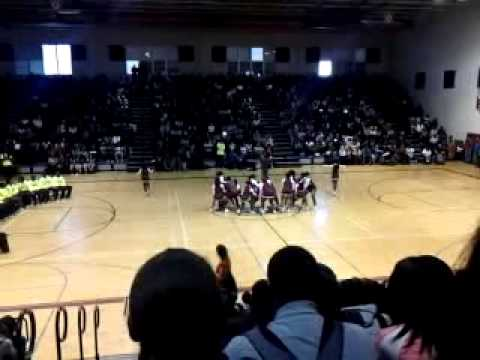 Miami Norland Senior High School Miami Norland Senior High