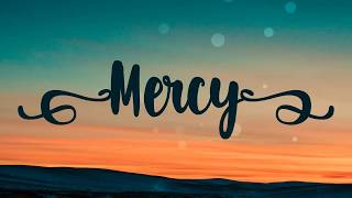 Download Lagu Brett Young - Mercy (Lyrics) Gratis STAFABAND