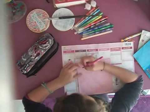 Comment faire une bo te bijoux youtube - Comment fabriquer une boite a bijoux ...