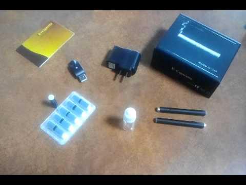 KR808 Kit Tutorial
