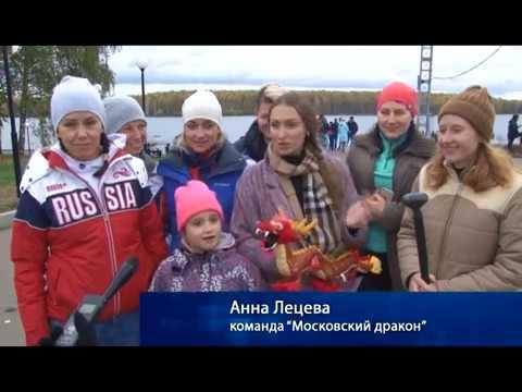 Десна-ТВ: Новости САЭС от 10.10.2017