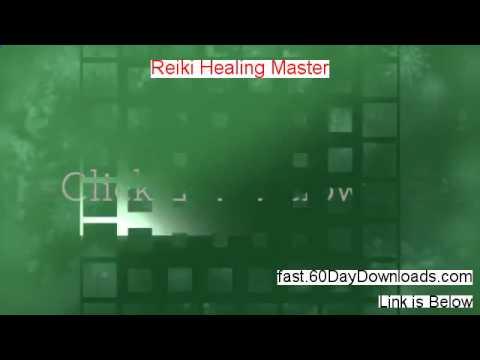 Reiki Healing Master   Reiki Master Healer