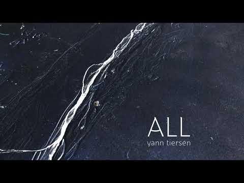 Download  Yann Tiersen - Tempelhof  Audio Gratis, download lagu terbaru