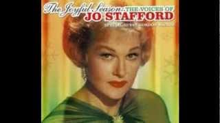 Watch Jo Stafford On London Bridge video