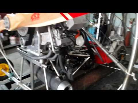 Paramotores avg .arturo valentin garcia