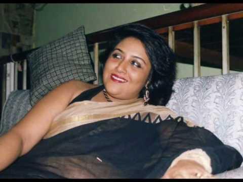 Aaina Mujhse Meri Lyrics - Daddy | Talat Aziz