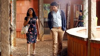 100% Love - 100 days of love Malayalam Movie Trailer - Dulqar Salman