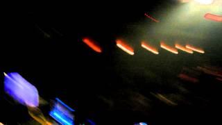Vorschaubild DJ D-Zero
