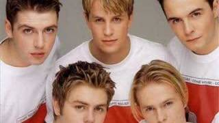 Watch Westlife If Your Heart