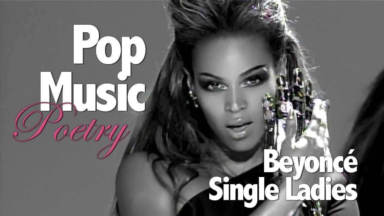 Beyonce all the single ladies pictures # How Fast Do People With Anorexia Lose Weight