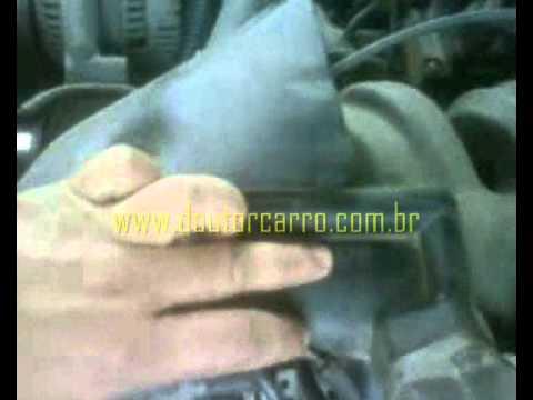 Dr Carro Local Numero Motor Ranger V6 Segunda Op 231 227 O