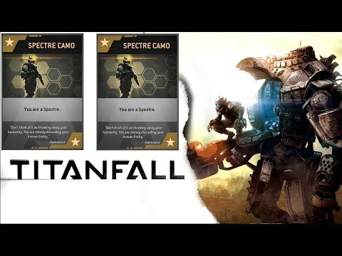 spectre-camo-tittanfall-sick-burncard-makes-you-a-spectre.html