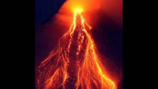 Documentary on Mount Mayon 03:25