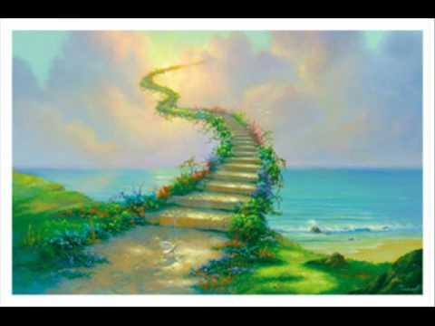 Stairway to Heaven de Led Zeppelin en su versión 8 bits