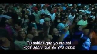 Chora Me Liga Sub Español Traducido Portugues Hd João Bosco E Vinícius