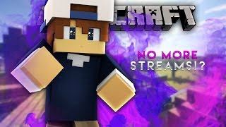 SKYWARS | No More Streams!