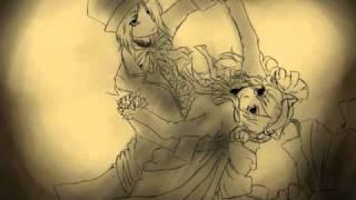 Watch Scheer Demon video