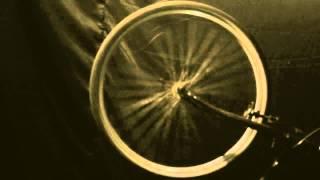 SANG - Film Experimental [Trailer]