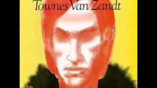 Watch Townes Van Zandt Pueblo Waltz video