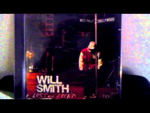 Will Smith - Could U Love Me