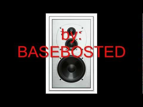 HD BASS BOOSTED: YING YANG TWINS GET IT