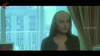 Tarun Arora  Forcing To Meghna Naid Scene || Pulakinta Movie || Meghna Naidu  || MovieTimeCinema