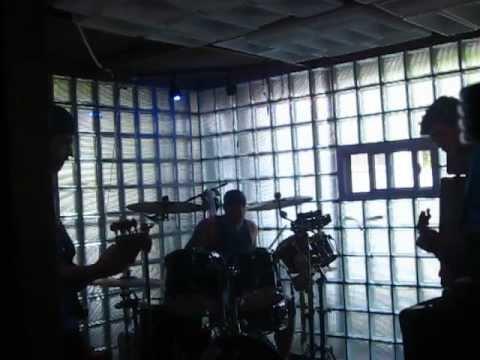 MSJ Band / E flat