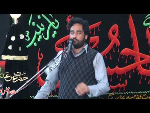 zakir waseem abbs bolach 19 feb kotabdul malik hadari sound movies