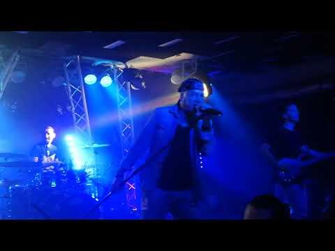 Kerozin - Nelly az elefánt - Koncert felvétel
