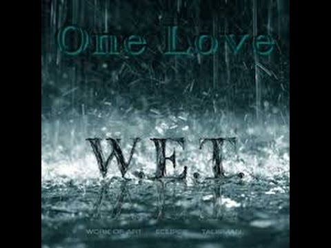 W.E.T is listed (or ranked) 34 on the list The Best Melodic Rock Bands