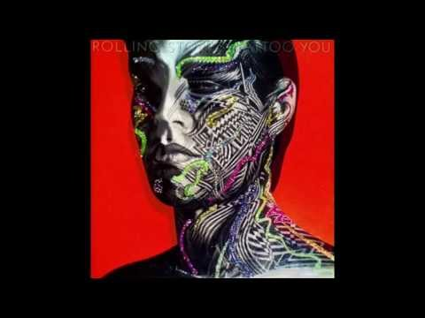 Rolling Stones - Slave