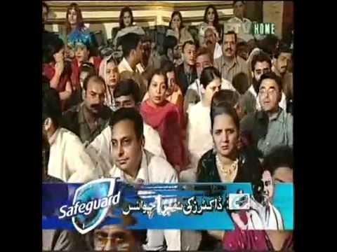 Attaullah Khan pyar naal na sahi