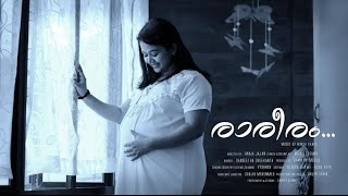 Raareeram | Mother