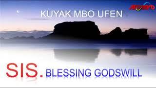 Sis. Blessing Godwill   Kuyah Mbo Ufen   LATEST 2018 NIGERIAN GOSPEL MUSIC