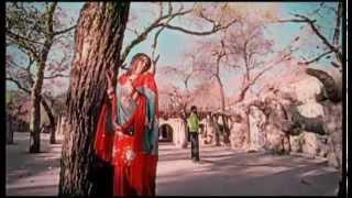 Harleen Akhtar MRehmaan Ki haal Sohniya Official Video Punjabi Hit Sad Song 2014