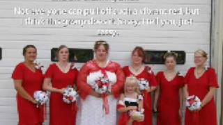 download lagu Redneck Wedding Of The Year gratis