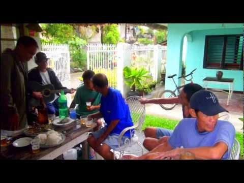 Kampo Ni Ladyo video