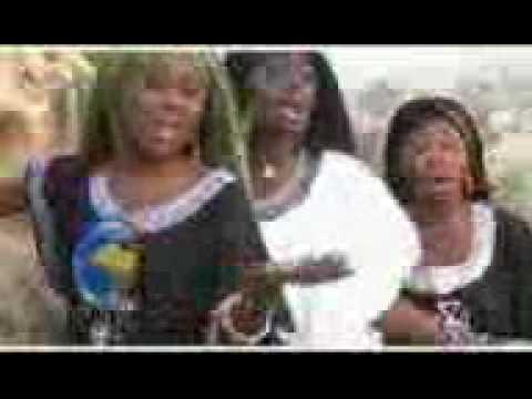 H - Fati Niger - Duniya Kama Makara.3gp video