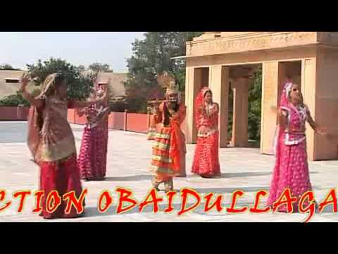 Devkinandan Thakur Ji Maharaj Bhajan {anil Mobile Collection Obaidullaganj} Raisen video