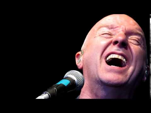 MIDGE URE   Vienna @ Eddie's Attic EXCELLENT QUALITY! 2015 ULTRAVOX
