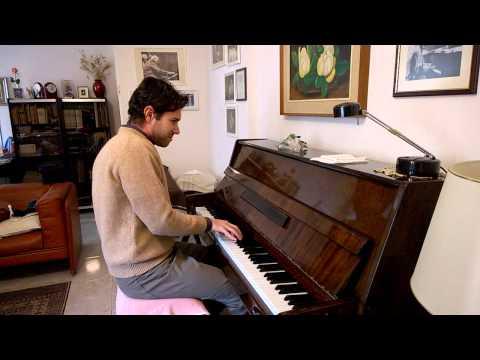 Pino Daniele Medley tribute