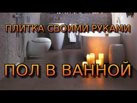 www.youtube.com/embed/mU2-QBAVH6g