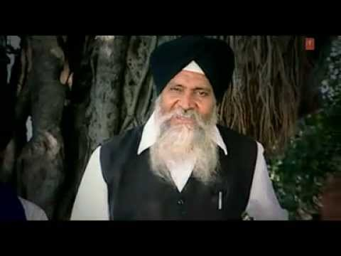 Dhadi Jatha Giani Sant Singh Paras No.1 in  The World  - The Grate Dhadi Jatha