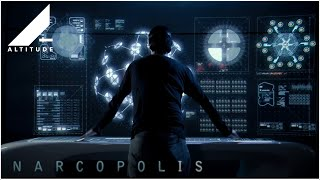 NARCOPOLIS Official UK TRAILER