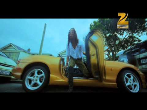Players Promo no.6 on Zee Aflam