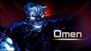 Killer Instinct Season 2 - Omen Trailer