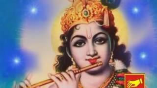Ohe Gourhari Nibedon Kori | ওহে গৌরহরি নিবেদন করি | Bengali Krishna Bhajan | Brindaban Das Babaji