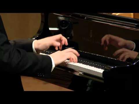 Скарлатти Доменико - Sonata K 1l 366
