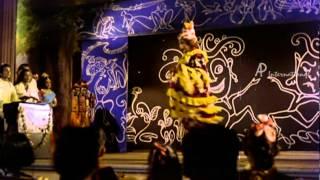 Rajapart Rangadurai - Jin Jinukaan song
